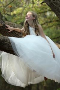 Frisco Wedding Photography