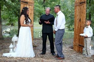 Dallas - Frisco - Plano - McKinney Wedding and Bridal Photography by Ian and Natalia Faulkner (10)
