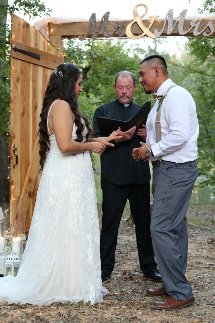 Dallas - Frisco - Plano - McKinney Wedding and Bridal Photography by Ian and Natalia Faulkner (2)