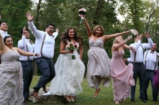 Dallas - Frisco - Plano - McKinney Wedding and Bridal Photography by Ian and Natalia Faulkner (4)