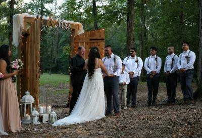 Dallas - Frisco - Plano - McKinney Wedding and Bridal Photography by Ian and Natalia Faulkner (6)