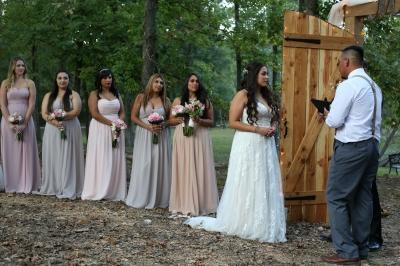 Dallas - Frisco - Plano - McKinney Wedding and Bridal Photography by Ian and Natalia Faulkner (9)