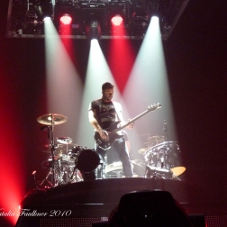 Live Concert Photography by Natalia Faulkner 2009 - 2013 (10)