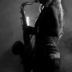 Live Concert Photography by Natalia Faulkner 2009 - 2013 (18)