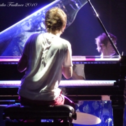 Live Concert Photography by Natalia Faulkner 2009 - 2013 (6)