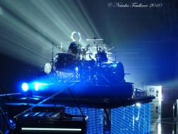 Live Concert Photography by Natalia Faulkner 2009 - 2013 (8)