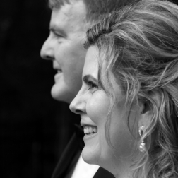 Wedding Art Photography by Ian and Natalia Faulkner - Frisco, Plano, McKinney, Allen, Texas (1)