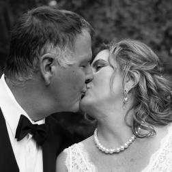 Wedding Art Photography by Ian and Natalia Faulkner - Frisco, Plano, McKinney, Allen, Texas (3)