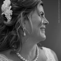 Wedding Art Photography by Ian and Natalia Faulkner - Frisco, Plano, McKinney, Allen, Texas (5)